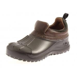 Birki's Fun Shoe