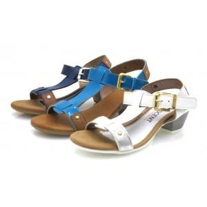 Innocent Sandale 185-SS01