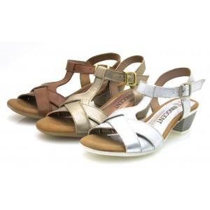 Innocent Sandale 186-SS01