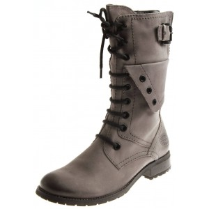 Marco Tozzi Worker-Boot 2-25108