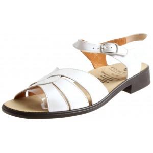 Ganter Sandale aus Leder