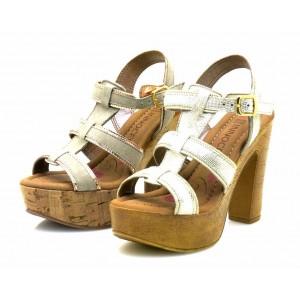 Innocent Sandalette 212-SS02