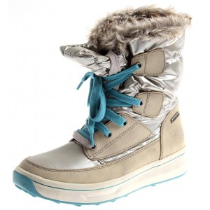 Tamaris Snow-Boots 1-26227