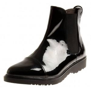 Tamaris Chelsea Boots1-25057