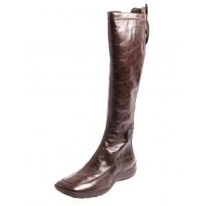Lamica Stiefel 2915 Braun