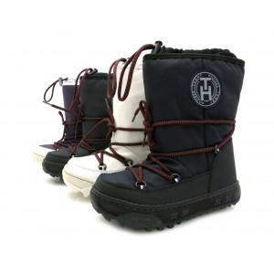 Tommy Hilfiger Snowboots