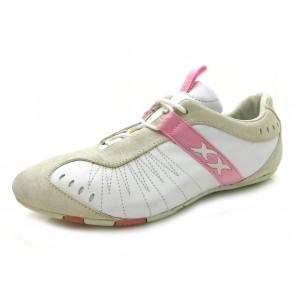 xx by Mexx - Sneaker - 2932 Weiß