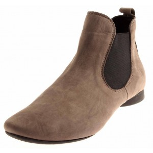 Think! Chelsea Boots GUAD