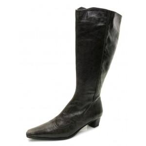 Lamica Stiefel 3164 braun