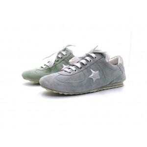 Isabelle Sneaker