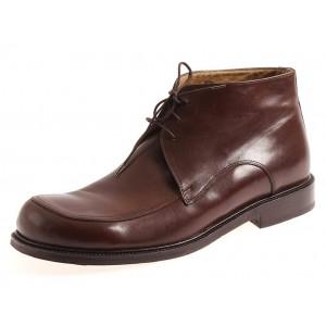 Footprints Boots Cornwall-normal