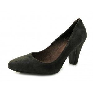 Isabelle - Pumps - 4633 graphit