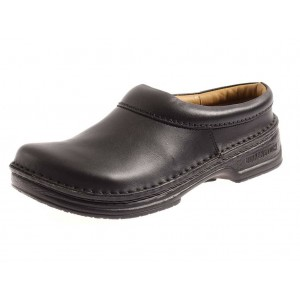 Footprints Alton Clog 38-schmal