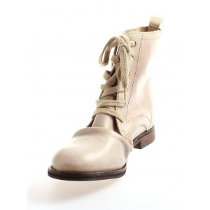 Isabelle Boots 4755 beige-39