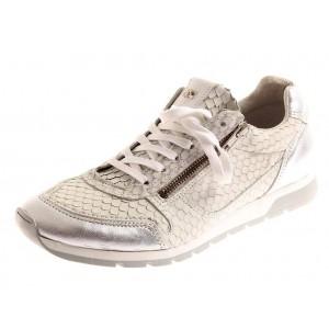 KimKay edle Sneaker aus Leder