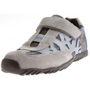 Timberland Sneaker 49913