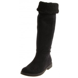 Trash Winterstiefel 502050