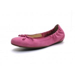 Högl Ballerina 5196 Pink