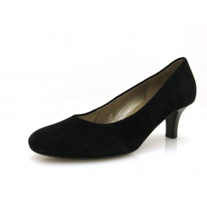 Gabor Pumps 36