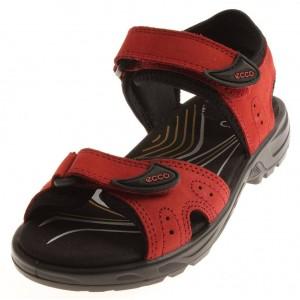 Ecco Sandalen für Kinder