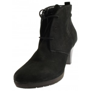 Isabelle Ankleboot 5986