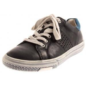Richter Ledersneaker aus Leder