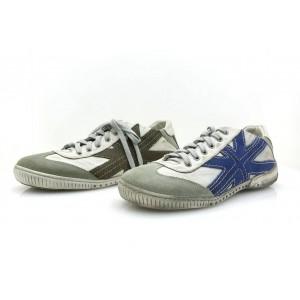 Rey Barenson Sneaker 7168