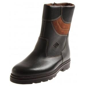 Masterplus Worker Boots