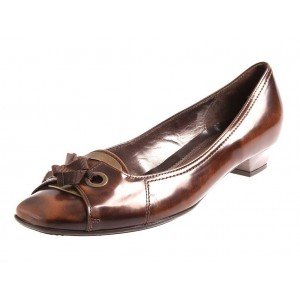 Gabor Pumps cognac