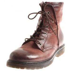 Isabelle derber Worker-Boots