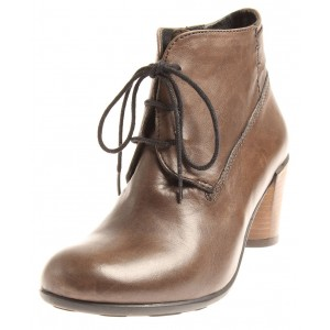 Wolky Stiefelette 7857 Classic