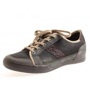 Mexx Sneaker 7904