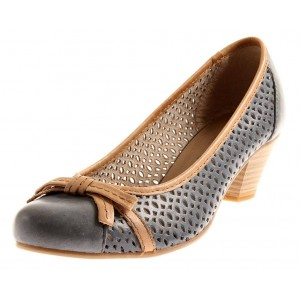 Jana Pumps 8-22319