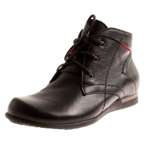 Think! Lederboots 81034 VITA
