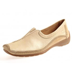 Gabor Slipper beige