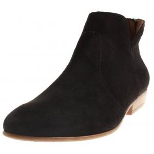 Tamaris Chelsea Boots1-25308