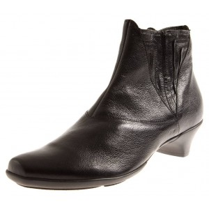 Think! Stiefeletten 83155