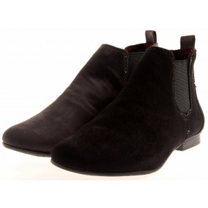 Dolce Vita Chelsea Boots