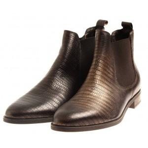 KimKay Chelsea-Boots 8381