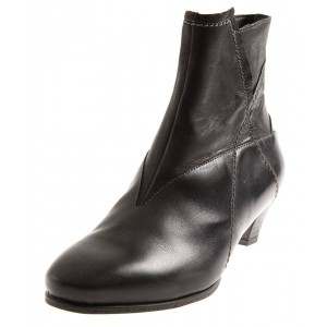 Think! Stiefeletten 85283