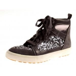 Tamaris hohe Sneaker