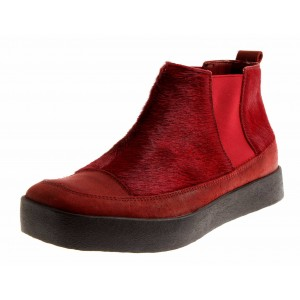 Think! Chelsea Boots 87054