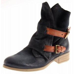 Isabelle Sommerboots 8747