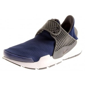 Nike Sock Dart GS