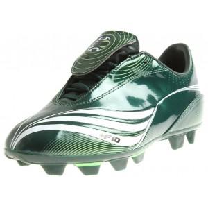 Adidas F10.7 TRX FG J