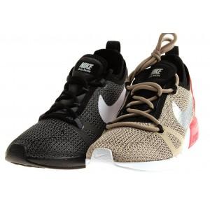 Nike W Duel Racer