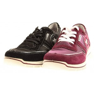 Ricosta Sneaker Jesse