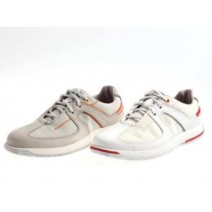 Timberland Formentor Sneaker