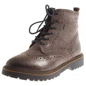 Giorgio Venuti Winter Boots