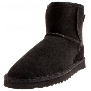 ANKY Sheepskin Boot Mini ATA